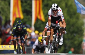 jmexposito39301947 france s warren barguil wearing the best climber s dotted j170714173907
