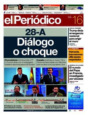 16-2-portada