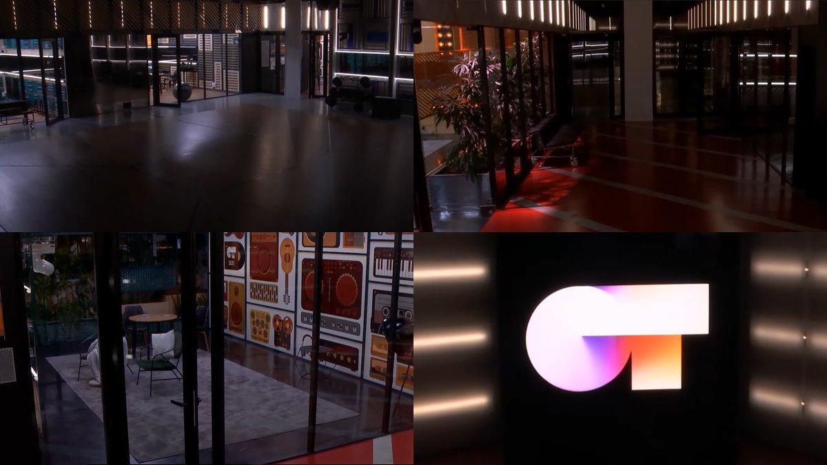 Operacion Triunfo 1 Video Porno De Un Concursante así cerró sus puertas la academia de 'ot 2020', con apagado