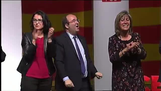 Unas autonómicas excepcionales cuya convocatoria asumió el Ejecutivo español.