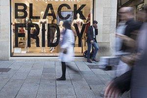 Las 20 mejores ofertas de Amazon cara al Black Friday 2018