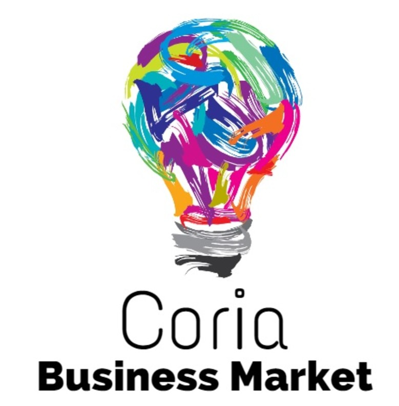Coria acogerá un foro único de emprendimiento e inversión