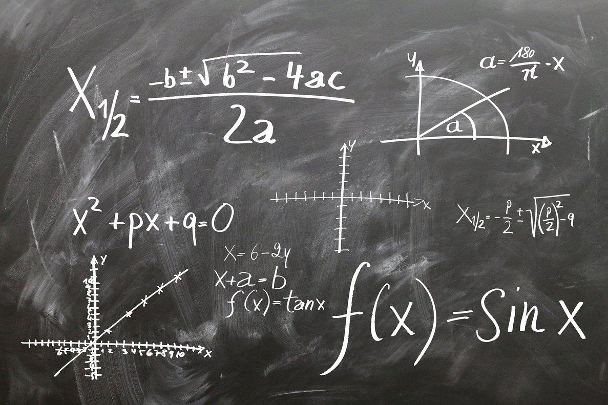 Con este test gratuito puedes saber si tu hijo sufre 'dislexia de los números'