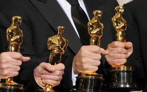 Els Oscars del 2021 seran el 25 d'abril