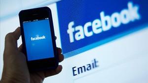 Facebook activa (de nuevo) en España el detector de noticias falsas