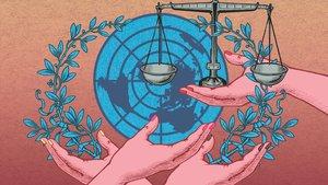 Drets humans de les dones