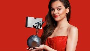 Premis MTV EMA, des de Bilbao per al món