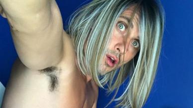 Paco León despierta las iras del colectivo trans por su nueva serie en Netflix