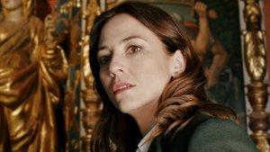 Leonor Watling y Rafael Novoa protagonizarán 'La templanza', nueva serie de Atresmedia Studios para Amazon