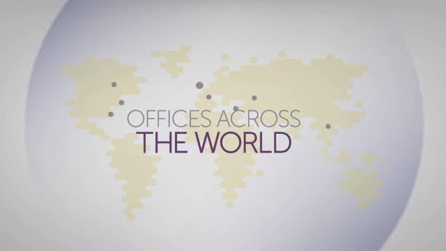 Vídeo promocional de SCYTL, 'Innovating democracy', sobre las oportunidades de los votos electrónicos.