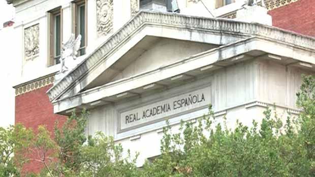 La Real Academia Española ha presentado hoy las más de 3.000 enmiendas y adiciones a la edición digital del Diccionario de la Lengua Española.