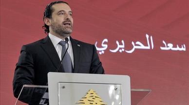 Crisis en Líbano: lo que no sabemos