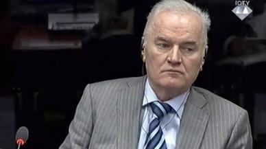 Ana Mladic, la mujer que se negó a ser la hija del monstruo