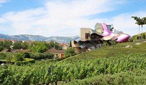 Santuaris de vi