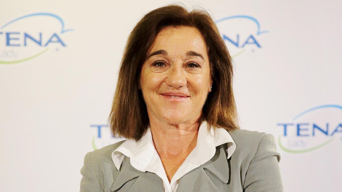 Sigue la búsqueda de Blanca Fernández Ochoa en la zona de los Siete Picos.