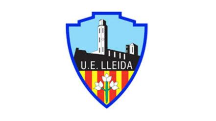 Dani Pedrosa, Mario Conde, el Lleida y el Joventut, en la lista de morosos de Hacienda