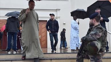 Francia afronta el reto del regreso de sus yihadistas