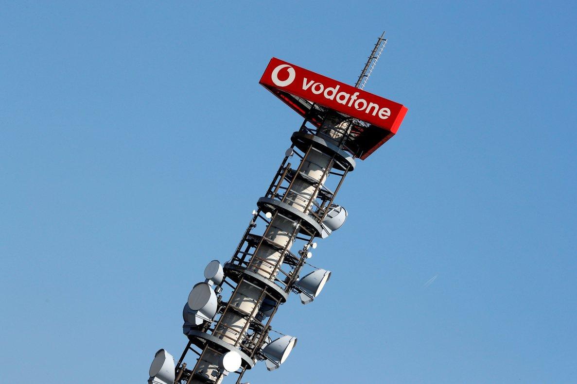 El Grupo Vodafone ha anunciado que pondrá en marcha el 5G antes de finales de año en 50 ciudades europeas.