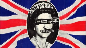 El punk britànic en Primera Persona