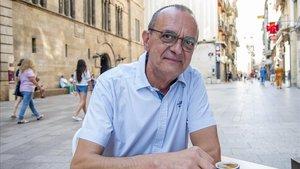 Miquel Pueyo: «A Catalunya hi ha hagut un excés de profecies»