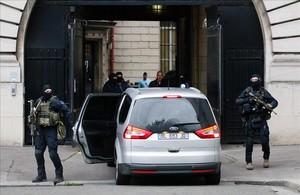 jcortadellas33964448 french police and members of the national gendarme160520100233