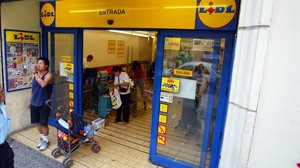 fcasals1327045 barcelona 11 8 2003 economia supermercado l160621182324
