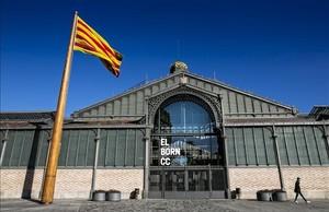 abertran32629450 barcelona 2016 02 01 bcn el ayuntamiento de barcelona estu160803204715