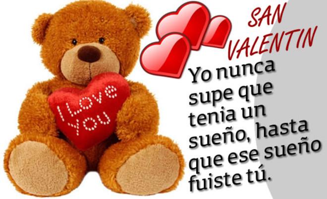 30 Frases E Imagenes De Amor Para San Valentin Y 5 Memes De Solteros