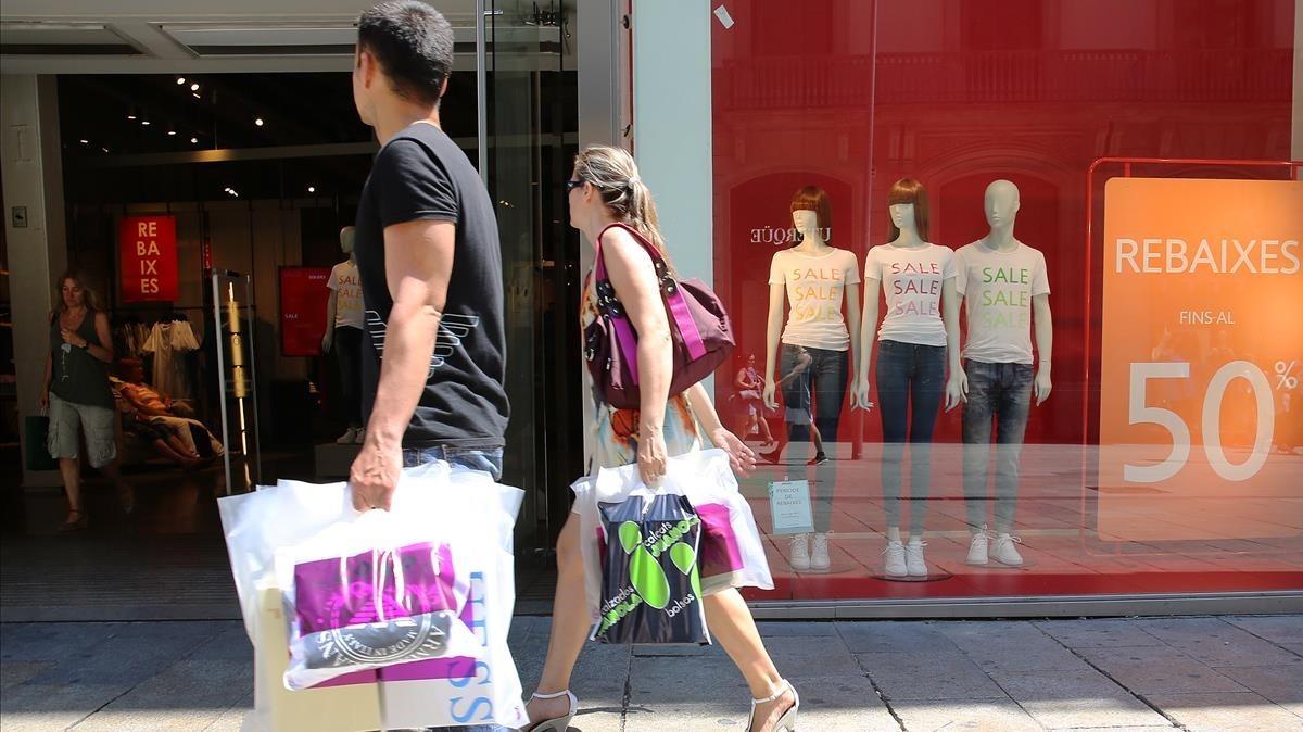 fcasals39026544 tiendas rebajas170721182932