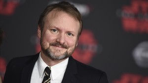 jgarcia41259844 director rian johnson arrives at the los angeles premiere of171214132206