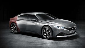 peugeot-concept-car-exalt-mainbanner24920918