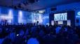 El 4YFN reúne en Barcelona los mejores emprendedores y 'start-ups'