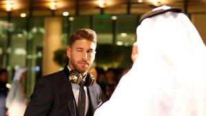 Reial Madrid - Kashima Antlers: horari i on veure la semifinal del Mundial de Clubs