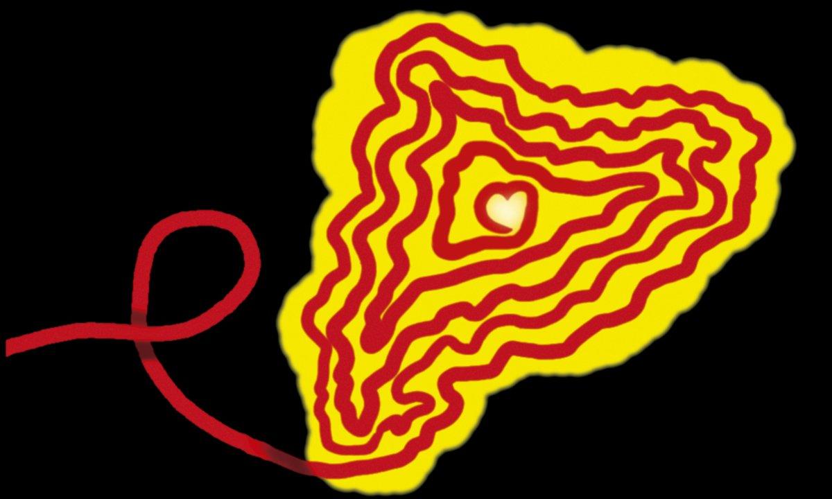 Catalanistes, tanmateix