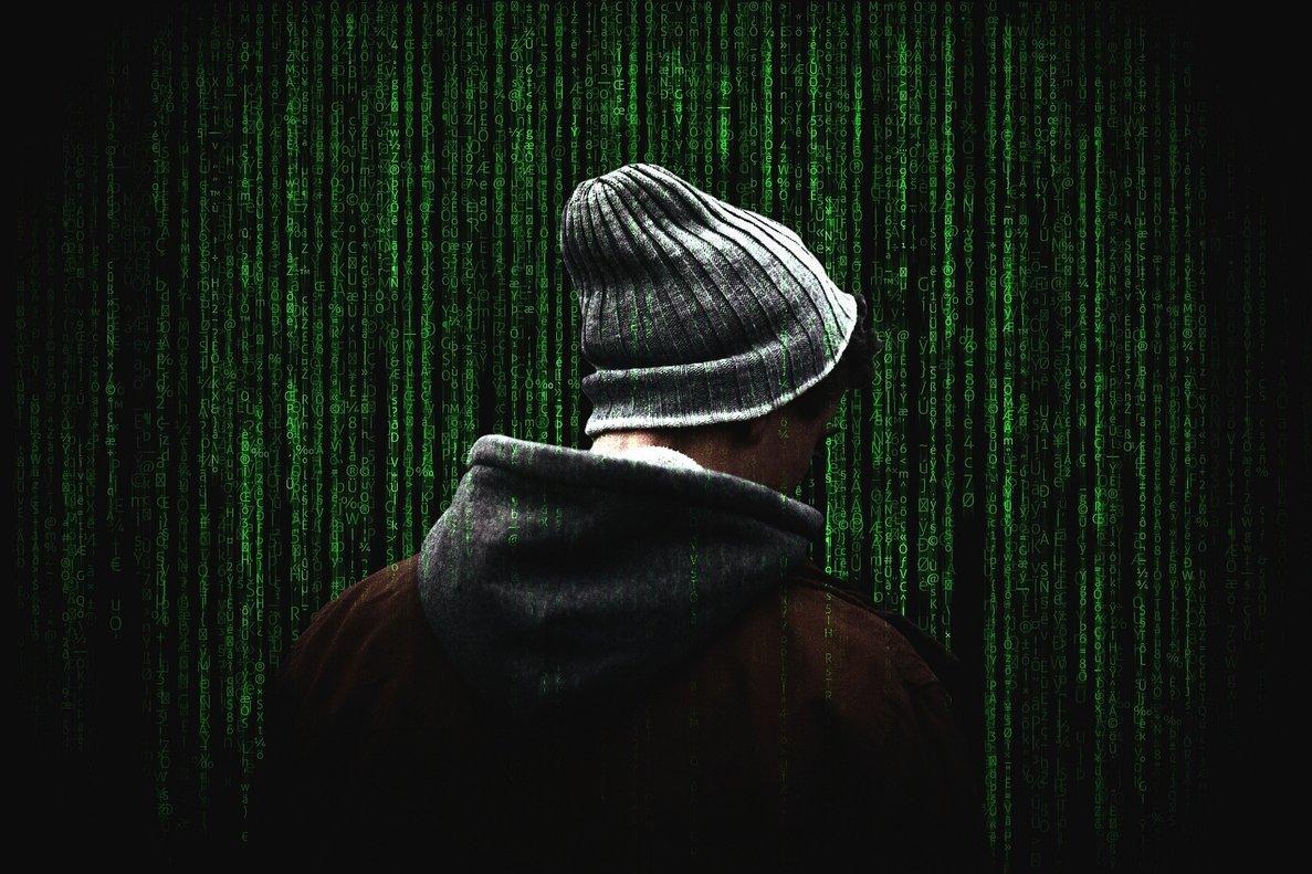 Los empleos de ciberseguridad serán de los más demandados