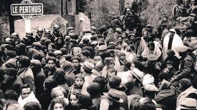 80º aniversario del 18 de julio: La memoria, siempre