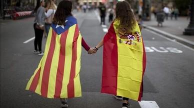 Elecciones Catalunya: El juicio de las urnas
