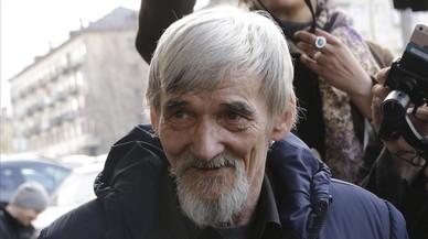 La policía rusa detiene a un historiador experto en el terror estalinista