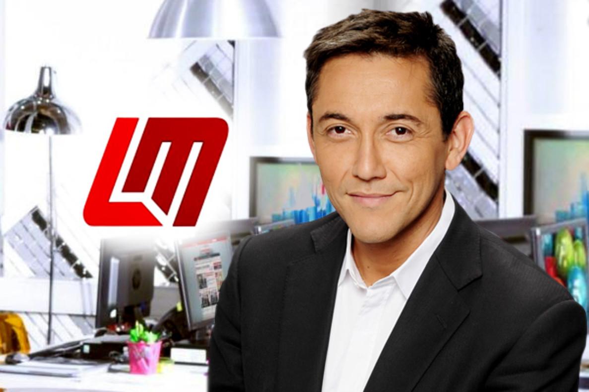 Mediaset cancela por sorpresa 'Las mañanas de Cuatro' de manera definitiva