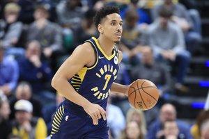 Els primers tests de coronavirus deixen 16 positius en 302 jugadors de l'NBA