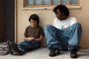 'En los 90' y otras 6 películas sobre 'skaters'