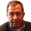 Marc Carrillo