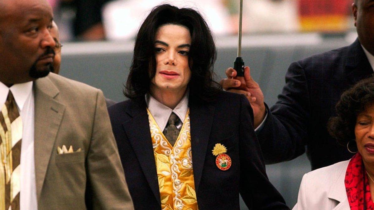 La familia de Michael Jackson denuncia a la HBO tras la publicación del tráiler de su polémico documental