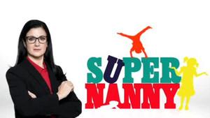 El programa Supernanny está siendo investigado por la Fiscalía portuguesa