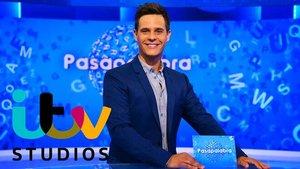 Mediaset intentará salvar 'Pasapalabra' a golpe de talonario proponiendo a ITV un acuerdo global de producción