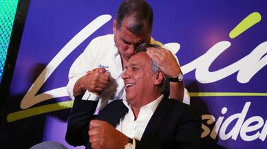 Ecuador, ¿fin de ciclo?