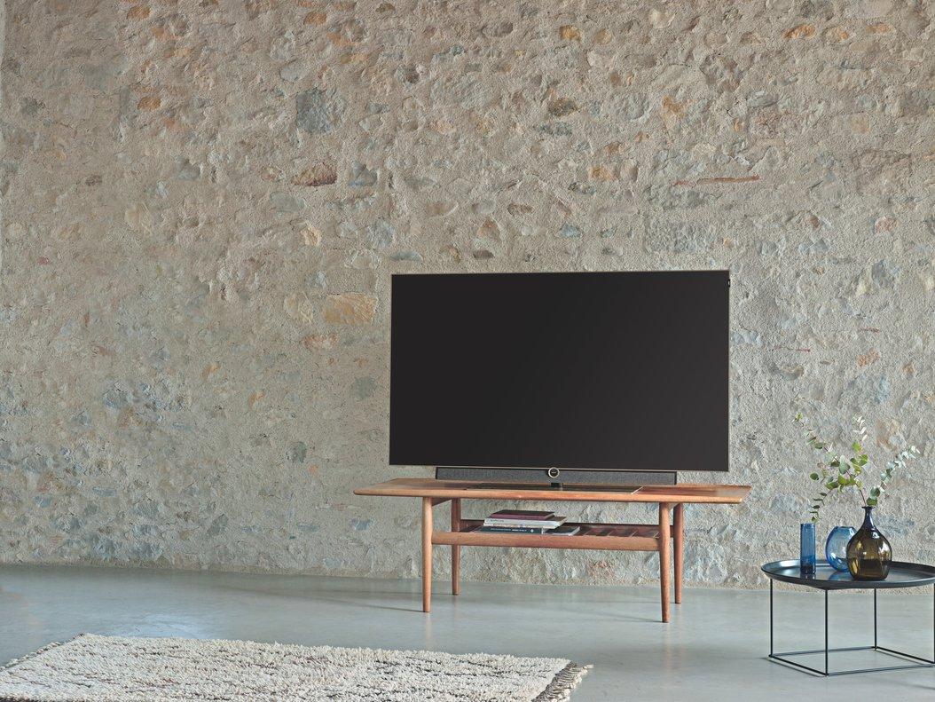 Muebles de televisión al gusto de todos