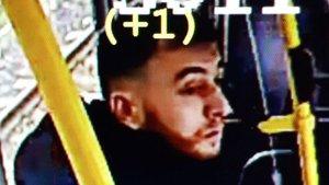 """El sospitós del tiroteig d'Utrecht s'havia """"radicalitzat"""""""