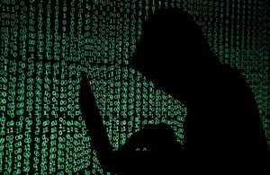 Un grup de 'hackers' independentistes tomba les webs de la Fiscalia i de Vox