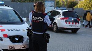 Sis models denuncien un fotògraf barceloní per assetjament sexual